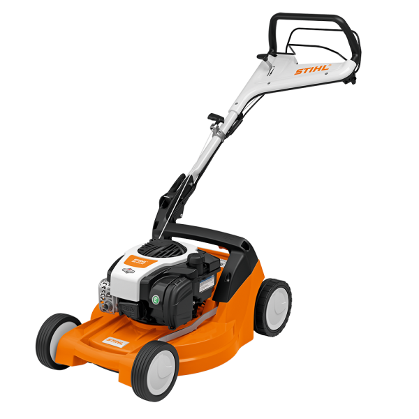 STIHL RM448 VC Mower