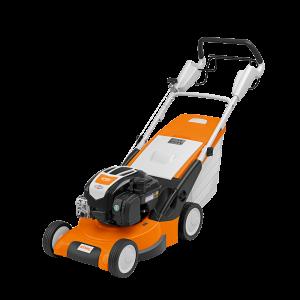 STIHL RM545 T Mower