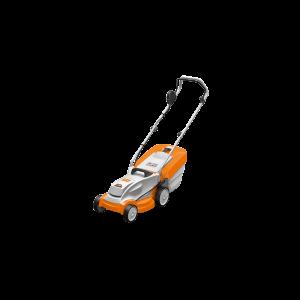STIHL RMA235 Mower Shell