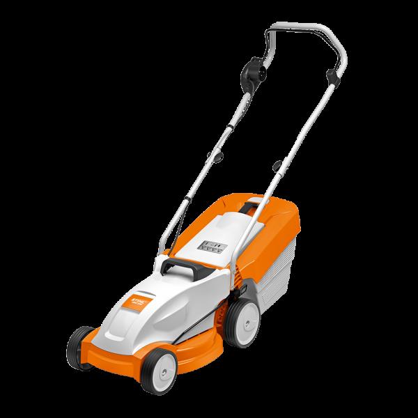 STIHL RME235 Mower