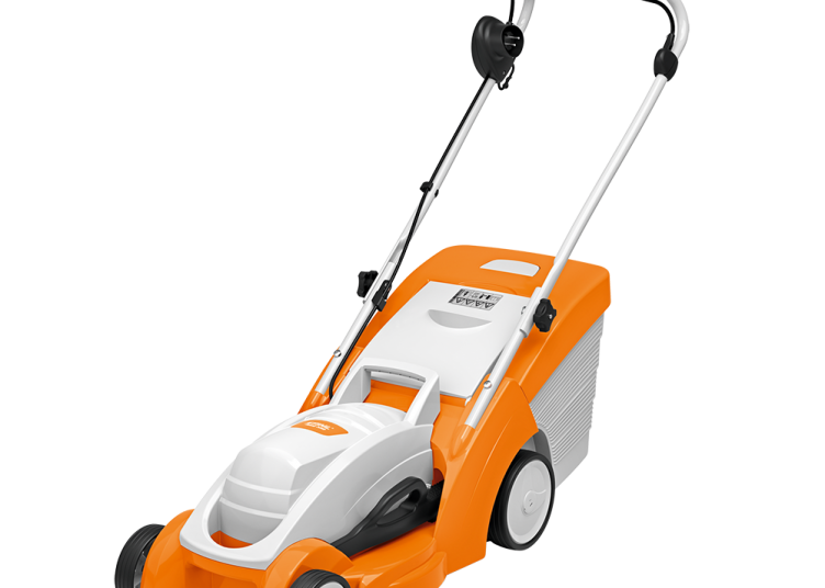 STIHL RME339 Mower