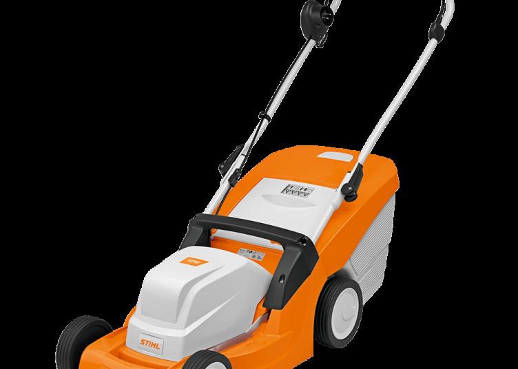 STIHL RME443 Mower