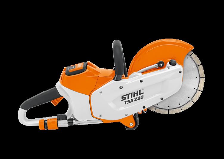 STIHL TSA230 Promo Kit