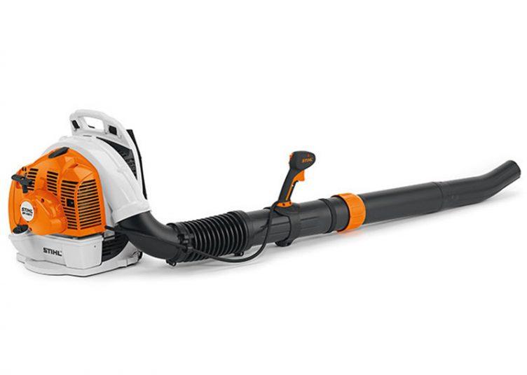 Stihl BR450 CEF Blower