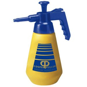 Cooper Pegler CP 1.5 Hand Sprayer