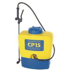 Cooper Pegler CP 15 Classic Knapsack Sprayer