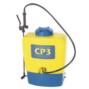 Cooper Pegler CP 3 Classic Knapsack Sprayer