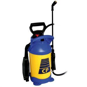 Cooper Pegler CP 5 Pump Sprayer