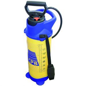 Cooper Pegler CP 8 Pump Sprayer