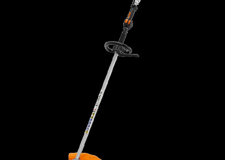 Stihl FS94 RCE Brushcutter