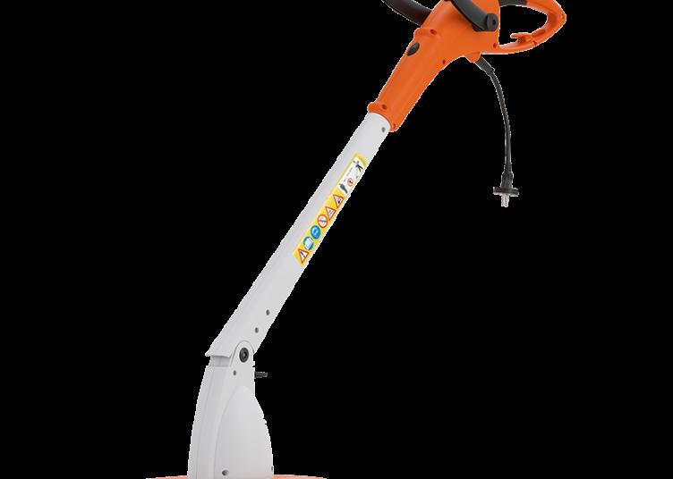 Stihl FSE31 Electric Trimmer