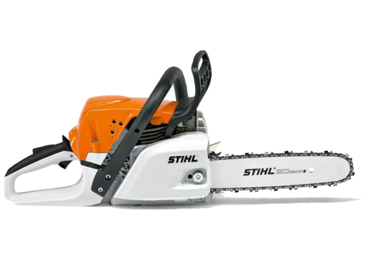 STIHL MS251